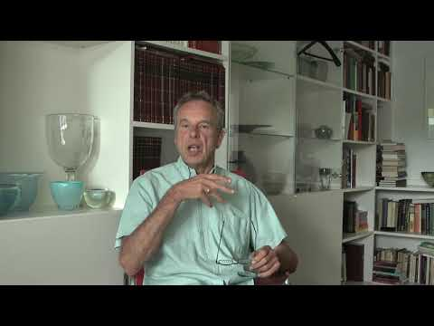 A prosztatitis orvosi kezelése otthon