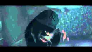 Ace Hood   A Hustler's Prayer (Official Video)