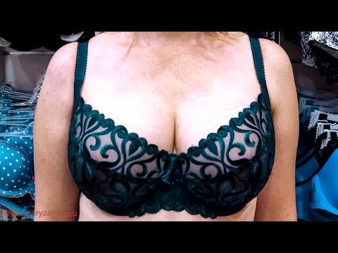 Zabiegi kosmetyczne dla powiększania piersi