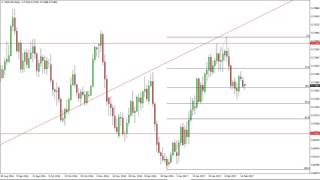 NZD/USD NZD/USD Technical Analysis for February 21 2017 by FXEmpire.com