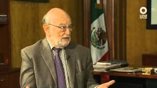 México Social - Biodiversidad y Desarrollo Sustentable