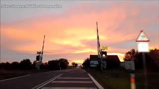 Video Dj emeverz - Vpřed za světlem