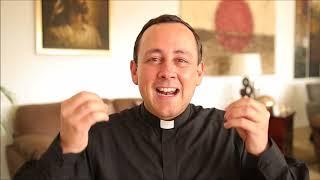 ¿María le quita algo a Dios?
