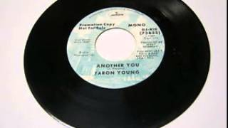 Faron Young ~ Another You