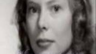Woman Of Heart And Mind - Joni Mitchell Montage(with lyrics)
