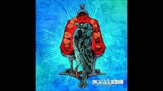 The Acacia Strain - Jonestown feat. Kyle Chard