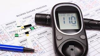 Poti evita instalarea diabetului de tip 2! Afla cum!