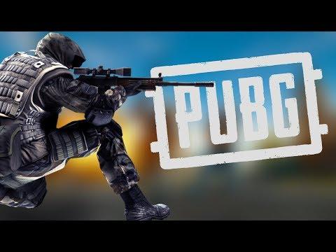 Gratis PUBG Lite ★ Playerunknown's Battlegrounds Lite ★1815★ PC 1440p60 Gameplay Deutsch German