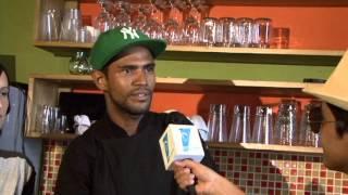 LULO CAFE BAR DE JUGOS