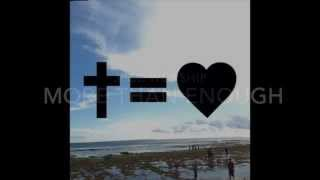 More Than Enough - JPCC Worship (Cover on C chord)
