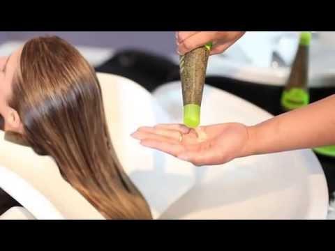 Olej w sprayu do włosów, który jest lepszy