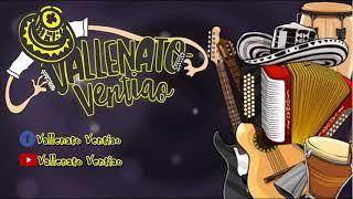 Descargar MP3 de Los Recuerdos De Ella Diomedes Diaz Video