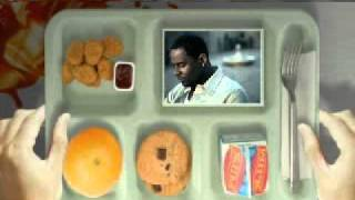 Brian Mcknight - Don't take your love away +Lyrics/letra
