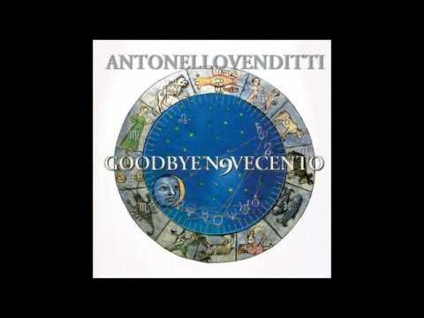 Antonello Venditti - Fianco a fianco