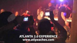 Drake - Every Girl (First concert Live in Atlanta part 2 of 4)