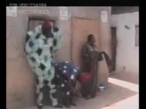 ibro dan kullo yaute Hausa movies