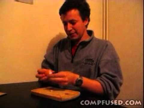 Milyen ételek távolítják el a rossz leheletet