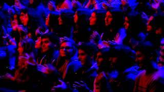 "Elisabete Batista - ""One and Only"" Adele - Prova Cega - The Voice Portugal - Season 2"