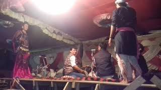 Ghatha Gaathi Dhugola Prghoram Munna Singh And Rupm Bhabha Punadhi D.18.11.2017m.7765089150.85899191