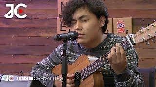 Ed Maverick - Fuentes de Ortíz y Ropa de bazar (EN VIVO)