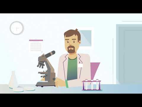 La sclerosi prostata suo trattamento