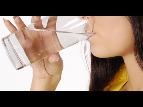 Protein shake untuk forum penurunan berat badan