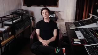 Антон Маскелиаде — «Афиша» без границ (полная версия интервью)