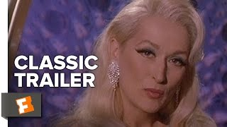 Death Becomes Her Trailer Image