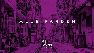 Alle Farben - Live Circus [Official Compilation Minimix]
