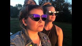 9dbac31fe5 diff sunglasses - Free video search site - Findclip