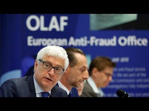 ΕΕ: Απάτες ύψους 888 εκατ. ευρώ με ευρωπαϊκά κονδύλια