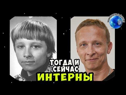 Hayaan silang sabihin sa kung paano mangayayat sa 54 kg video Tatiana Rybakova