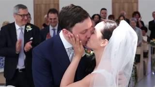 Matrimonio Martino & Valentina - Video - Same Day Edit