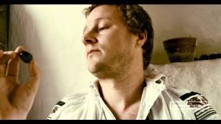 Wohnout - Gastrosexuál (OFFICIAL VIDEOCLIP)