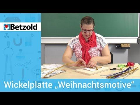Wickelplatte | Betzold
