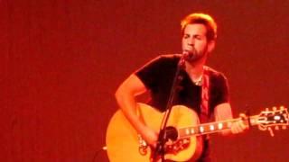 Josh Kelley - Amazing