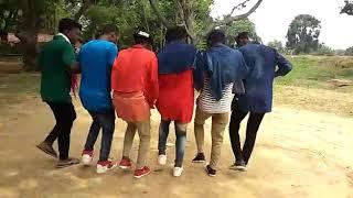 Lover Boyz Chandwa