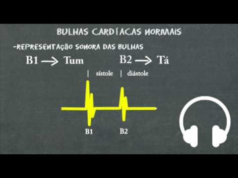 Protocolos para o tratamento de hipertensão Montenegro