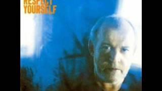 Joe Cocker - You Took It So Hard