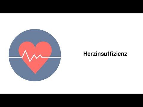 Anzeichen von Blutdruck bei Erwachsenen