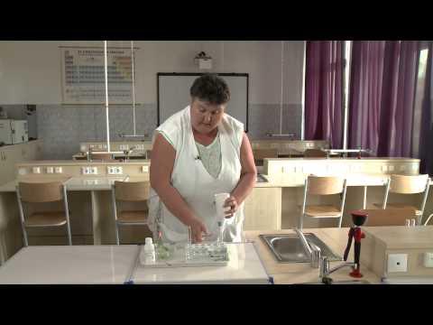 Artrózis és térd osteoarthrosis