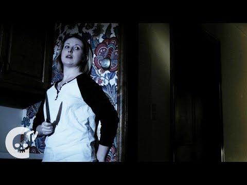 Trish   Short Horror Movie   Crypt TV
