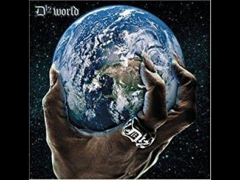 D12 - Bitch (Lyrics)