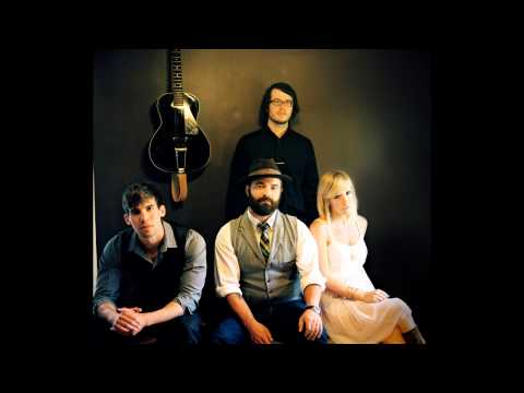 What Would I Do Without You (Song) by Drew Holcomb & The Neighbors