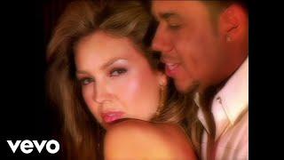 Thalia & Romeo Santos - No No No