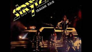 Stryper - Rock that Makes Me Roll (1985)