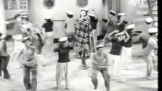 SARGAM - MAIN HOON EK KHALASI, MERA NAAM HAI