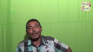 জমির আলীর গান sylheti  jomir alir gan,newsong