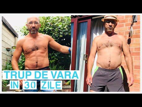 Zyrtec pierdere în greutate