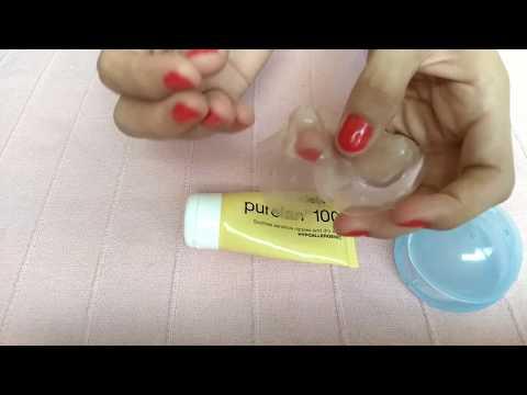 Neyrodermit el tratamiento homeopático neyrodermita